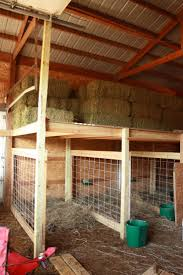 9 Best Nigerian Dwarf Goats Images On Pinterest | Goat Feeder ... Outstanding Goat Housing Plans Ideas Best Inspiration Home Building A Barn Part 2 Such And 25 Barn Ideas On Pinterest Pen And Nail Blog April 2015 10x12 With 8x10 Openair Loafing Area I Like This Because It Pasture Dairy Info Your Online Shed Designs Beautiful Garden Package Surprising Gallery Idea Design Stalls For Goats Goat Houses Play Weddings And Other Events At Khimaira Farm