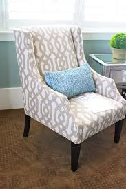 Colorful Pillow On A Patterned Chair ~ | Home | Home Decor ... Bamboo Floors And Patterned Chairs In San Diego Home Stock 12 Lovely White Living Room Fniture Ideas Black Fireplace Natural Wood Slab Coffee Table Grey Living Rooms 21 Gorgeous Ideas To Inspire Your Scheme 4 Steps Stress Free Pattern Mixing Nw Rugs Sold Designer Grey Silver Patterned Chair Beautiful Accent For Room 70 In Sketty Swansea Gumtree Chairs Designs Alec Indigo Blue Wing Uuotehs Upholstered Accent Tight Back Low Accent Chair Wingback Color Espresso Finish
