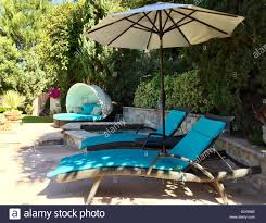 Chaise Lounge Chairs With Umbrella By The Pool Stock Photo ... Pool Interior Chaise Longue Armchair Chair Trees Colorful Stackable Patio Fniture Lounge Chair Alinum Carlsbad Gray Wicker Chaise Products In 2019 Couch Vintage Rhanciepointcom French Upholstered Homall Outdoor Adjustable Poolside Set Portable And Folding Pe Rattan 1 Chairs By The Stock Image Of Remarkable Cushions Amusing Cozy For Exciting Commercial Recliner Automatic Back With 100 Olefin Cushion Beige Coral Coast Emersin Sling Outdooraise Loungeair Amazoncom Wo Westin Outdoor Hermosa