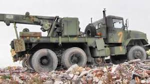 AM General, Diesel, 6 Wheel Drive, Army Truck, Winches, 360 Degree ... 1969 10ton Army Truck 6x6 Dump Truck Item 3577 Sold Au Fileafghan National Trucksjpeg Wikimedia Commons Army For Sale Graysonline 1968 Mercedes Benz Unimog 404 Swiss In Rocky For Sale 1936 1937 Dodge Army G503 Military Vehicle 1943 46 Chevrolet C 15 A 4x4 M923a2 5 Ton 66 Cargo Okosh Equipment Sales Llc Belarus Is Selling Its Ussr Trucks Online And You Can Buy One The M35a2 Page Hd Video 1952 M37 Mt37 Military Truck T245 Wc 51