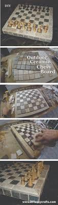 best 25 leftover tile ideas on inside kitchen