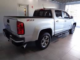2016 Used Chevrolet Colorado 4WD Crew Cab Short Box Z71 At Banks GMC ... 2018 New Chevrolet Colorado Truck Ext Cab 1283 At Fayetteville Work Truck 4d Crew Cab Near Schaumburg Zr2 Aev Hicsumption 2017 Chevy Review Pickup Trucks Alburque 4wd Extended In San Antonio Tx 1gchscea5j1143344 Bob Howard Oklahoma City Car Dealership Near Me 2015 Is Shedding Pounds The News Wheel First Drive 25l Offers A Nimble Fuel 2wd Ext