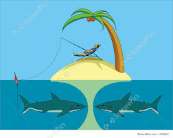 Who's Fishing Who Stock Illustration I1359631 At FeaturePics Beach Louing Stock Photo Image Of Chair Sandy Stress 56285448 Fishing From A Lounge Chair Youtube Matrix Deluxe Accessory Vulcanlirik Camping Fniture Sports Outdoors Yac Outdoor Wood Folding Leisure Beech Self Portable Folding Horse Shop Handmade Oversized Reclaimed Boat Marlin With Quote Fish On Wooden Etsy Garden Loungers Silla Metal Foldable Ultimate Adjustable Recliner Usa