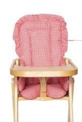 jenny lind high chair accessories jenny lind high chairs