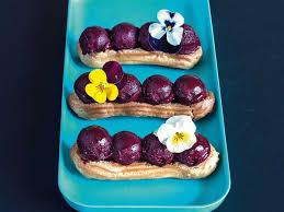dessert aux fruits d ete nos desserts aux fruits tout frais pour l été femme actuelle