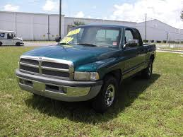 Cheap Used Cars Under $1,000 In Ocala, FL Chevrolet Trucks For Sale In Ocala Fl 34475 Autotrader New Used Dealership Palm 2004 Peterbilt 357 508034 Cmialucktradercom 2005 Sterling L9500 For In Florida Truckpapercom Cars Baseline Auto Sales 2003 L8500 Knuckleboom Truck For Sale 1299 Used Work Trucks In Ocala Youtube Jenkins Kia Of Vehicles Sale 34471 4x4 4x4 Fl At Automax Autocom
