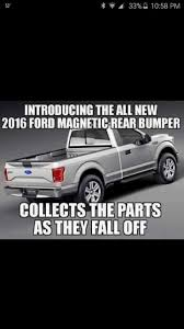 Pin By Jennifer Randolph On Chevys Rule And Fords Drool | Pinterest ... Filemoving Tip 48 1468609317jpg Wikimedia Commons Gmc Truck Jokes Harmonious Ford Is Better Than Chevy Autostrach Truckdomeus Grhead Meme Yo Momma Joke Because Ram Stirs Up Trouble In The Pickup Segment Better Than Vs Ford Quotes Pinterest Vs And Cars Pics Of Weird Wacky Funny Stickers Badges On Cars Bikes Top 5 Used 4x4s On Ebay For Under 5000 This Week Drivgline Pin By Jennifer Randolph Chevys Rule Fords Drool 1978 F150 Wind Noise Problem Enthusiasts Forums Silverado 2500 Hd Refuses To Twist With The F250 News