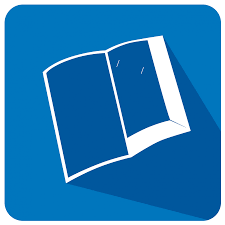 5erPack Formularbuch »Kassenbericht 305« Zhd Briefkopf
