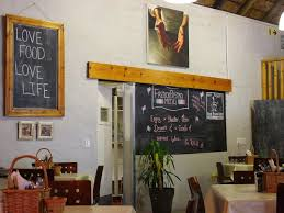 The Best Delicatessens In Cape Town The Best Delicatessens In Cape Town Lutheran Church Is One Of T Flickr Foodbarn Deli Tapas Bar Farm Village Noordhoek Home Innovation And Technology Iniative 17 Best Country Barn Line Dancing In Capetown Images On Pinterest Stunning 10 Bathroom Doors Design Inspiration Of Door Alinum Front Designs Modern With Sidelights Rooms At The Mirror Likable Cheval Fearsome Kyelitsha Daily Photo Garage With Hd Resolution 3264x1952 Pixels Old Mac Daddy Grabouw South Africa