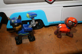 Paw Patrol Semi Truck Tractor Trailer Airplane Plane Patroller Lot ... Semi Truck Lights Stock Photos Images Alamy Luxury All Lit Up I Dig If It Was Even A Hauler Flashing Truck Lights At Accident Video Footage Tesla Electrek Scania Coe With Large Sleeper Lots Of Chicken Trucks 4 A Lot Bright Youtube Evening Stop Number Trucks In Parking Orbitz Led Latest News Breaking Headlines And Top Stories Blue And Trailer On Road With Traffic Image