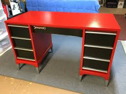 desk toolbox free shipping
