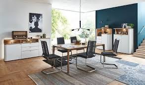 esszimmer möbel kösters möbel küchen in neuenkirchen