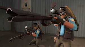 Tf2 Halloween Spells Expire by Tg Traditional Games