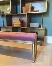 hpmkt hpmkt2017 Bernhardt Furniture