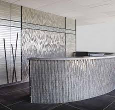 the clear choice for setting glass tiles welcome to d b tile