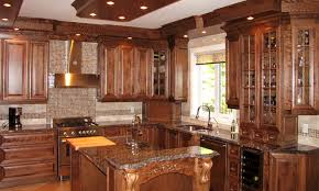 armoire cuisine en bois armoire cuisine en bois stunning armoire de cuisine bois darmoires