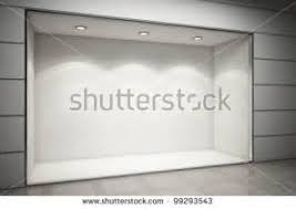 Window Display Stock Photos Images Pictures Shutterstock