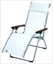 chaise longue leclerc leroy merlin chaise longue leclerc chaise longue balancelle de