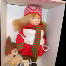 Ebay Vintage Ginny Doll Clothes