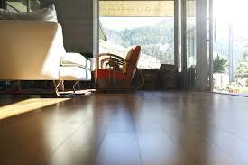 tiles hardwood tile flooring home depot wood tile or hardwood