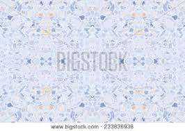 Terrazzo Flooring Seamless Design Patterns Marble Old Texture Or Polished Stone Art Background Beau