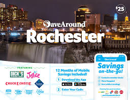 Rochester NY By SaveAround - Issuu List Of Promo Codes For My Favorite Brands Traveling Fig Chocolate Meal Replacement 310 Shake Protein Powder Is Gluten And Dairy Free Soy Sugar Includes Clear Shaker Recipe Nutrition Coupon Code Supplements Coupon Codes Discounts Promos Wethriftcom Unit Prints Actual Deals Bobble Babies Discount Ae Card Food Cheap Designer Suits Mens Closet Uk Riverfront Md Promos 2018 How To Create Distribute Effective Online Coupons Ui Elements Freebies Latitude Store Artsonia Promo December 2019