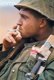 Most Decorated Soldier Vietnam by Most Decorated Soldier Of Vietnam War Was Also A Troublemaker