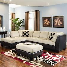 100 Regency House Furniture In Different Countries Hungonucom