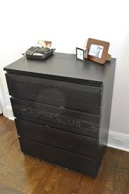 Ikea Hopen 6 Drawer Dresser Instructions by Build Ikea 6 Drawer Dresser Diy Carport Plans Images Observant47nbk