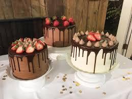 Desserts By Jordan