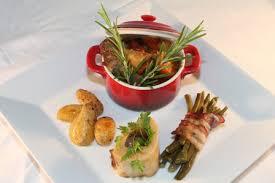 recette cuisine gastronomique simple recettes gastronomiques boeuf