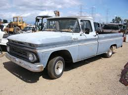 100 Build Your Own Chevy Truck Pickup 4x4