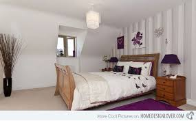 Photo 3 Of Lovely Pale Pink Bedroom 6 Ideas For Women In Their 20s