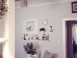 kuche dekorieren ikea caseconrad