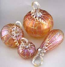 Glass Pumpkin Patch Puyallup by 50 Best Glass Pumpkin Patch Images On Pinterest Glass Pumpkins
