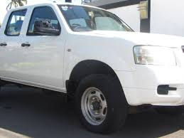 2008 Ford Ranger For Sale | 213 000 Km | Manual Transmission - Jp ... Not Exactly What I Expected To See At Carmax Mustang Is Carmax Selling Unpaired Recalled Vehicles You Betcha And So 2007 Gmc Canyon Reviews Features Specs Survey Finds 27 Of For Sale With Dangerous Ford F250 Research Models Used Cars Under 5000 Luxury Chevrolet Pickup Trucks Download 2010 Nissan Maxima Car Solutions Review Sales Pitch Paramus Were Different Truckdomeus In Albany Ny Dodge Awesome New Allnew Dakota