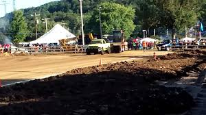 Truck Pulls In Wisconsin - YouTube Tomahwi Tractor Pull My Life Style Pulling Tractors Lance Fleming In Tomah 2016 Youtube Truck And Limit Pro Stock 2018 Big Crowds Expected For Tractor Pull State Regional A Success Journal Lacrossetribunecom Catch Modified Mini Action Tonight On Ntpa Diesel Super 4x4 Wisconsin