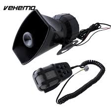 2018 Air Horn Siren Universal Car Horn 12V PA Speaker Portable Truck ... Xprite 100w Siren Pa Speaker System W Handheld Microphone Walmartcom Dayton Audio Pma800dsp 2way Plate Amplifier 800w 2channel With Dsp Official Jeep Cb Right Channel Radios Behringer Active 1000w 2 Way 12 Inch Wireless 100w 12v Car Truck Alarm Police Fire Loud Horn Mic 3 Sounds Snfirealarm Max Car Van Mic 310 Cabs Wem Owners Club Philippines 15w Air Electric Auto Dc12v 60w 5 Tone Warning Kit For Kroak 200w 9 Sound Loud Car Warning Alarm P Olice Siren Horn Truck Mackie Srm450 Powered Mixonline