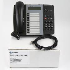 VoIP Business Phones/IP PBX , Enterprise Networking, Servers ... Mitel 5212 Ip Phone Instock901com Technology Superstore Of Mitel 6869 Aastra Phone New Phonelady 5302 Business Voip Telephone 50005421 No Handset 6863i Cable Desktop 2 X Total Line Voip Mivoice 6900 Series Phones Video 6920 Refurbished From 155 Pmc Telecom Sell 5330 6873 Warehouse 5235 Large Touch Screen Lcd Wallpapers For Mivoice 5320 Wwwshowallpaperscom Buy Cisco Whosale At Magic 6867i Ss Telecoms