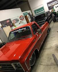 ▷ C10 TRUCKS DAILY ◁ | C10crew.com | 73 / 87 Square Body ... Amazon Fshdirect Home Delivery Trucks Are Coesting Nyc Streets What Is The Silverado High Country The Daily Drive Consumer Iveco Daily 65c15 Ribaltabile Trilateralevenduto Sell Of Ice Cream Truck Sugar And Spice Tasure Sells One Discounted Item Money Dfw_truck_dallas Dfw Dallas Youre Daily Truck Fix You 50c13 Euro Norm 3 4900 Bas Trucks Ding News Exclusive Mini Burger Adding Two More Owner In Profile Picture Dangerzone239 73 Ford 7 Dailydriven Dynoproven Setups Usa Diesel Usadieseltrucks Instagram Profile Gramcikcom Used Iveco 29l14137000km Only Pickup Year 2010 Price