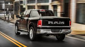 100 Best Diesel Truck For Towing RAM S Ideal Machines With Different Towing