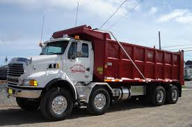 Garbage Truck Wallpapers High Quality | Download Free Some Towns Are Videotaping Residents Garbage Streams American Amazoncom Dickie Toys Light And Sound Truck Games Commercial Waste Garbage Collection Truck On Ditmars Blvd Astoria Ace Removal Stock Photos Images Red Disposal Photo Royalty Free Image 807238 Trucks Yellow Scania P270 6x2 Heil Plk22 Refuse Rhd Trucks For Sale Picture Of Trash Shirt Kids Videos For Children L Unboxing Holiberty Lorry Republic Services Rear Load Trash First Gear 134 Re Flickr Cast Iron Hubley Tocoast Trailer Vintage
