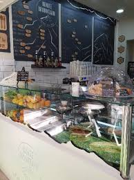 boutique cuisine coffee food boutique picture of white mountain paleo faliro