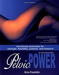Pelvic Floor Relaxation Exercises Youtube by Pelvic Floor Exercises And Self Care Tips