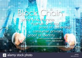 Cryptocurrency Blockchain Stocks - 3 Cryptocurrency And Blockchain ... Coolmathgames Coffee Drinker Cryptocurrency Blockchain Stocks 3 And Blockchain Amazoncom Lego Technic Hook Loader 42084 Building Kit 176 Piece Www Coolmath Games Com Fisca Rc Truck Remote Control Wheeled Front Gravistation 2 Easy Lvl Cool Math For Kids Youtube Imgenes De Fireboy And Watergirl 50 Google Sheets Addons To Supercharge Your Spreadsheets The Pakuio Train Mind With 100 Unlocked Game Misc Page Of