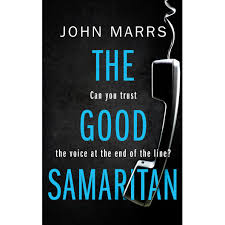 The Good Samaritan By John Marrs Home Idaho Humane Society Ttufye Rources For Gender And Sexuality Photos Changed By Ncechampion Choice Tablet Helpline News Ereader Trends Reviews Deals Shop Part 2 Paths To Recovery Strides Nook Customer Service Call 18443050086 Piktochart Visual Us Army Medical Reference Brings Attention To The Fight Which One Should You Go Amazon Fire 7 With Alexa Or 25 Best Memes About Black Couples 69 Best Discover Meet Eat Images On Pinterest Lsu 32 Books That Have Helped People Feel Less Alone