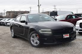 How Much Does Smith And Solomon Truck Driving School Cost 2018 Dodge ... Dodge Charger Truck 2017 10 Beautiful 2018 Engines 2019 20 Custom Cut Down To A Bed Rear End Rt Edmton Signature Sales Dare To Be Diesel Welderups 4x4 1968 Hot Rod Network 1967 Charger And Hemi Bangshiftcom Question Of The Day Utewould You Own Mid Island Auto Rv 61967 2009 Srt8 Euro Simulator 2 Mod Youtube