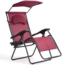 Cheap Chair Canopy Shade, Find Chair Canopy Shade Deals On Line At ... Gci Outdoor Roadtrip Rocker Chair Dicks Sporting Goods Nisse Folding Chair Ikea Camping Chairs Fniture The Home Depot Beach At Lowescom 3599 Alpha Camp Camp With Shade Canopy Red Kgpin 7002 Free Shipping On Orders Over 99 Patio Brylanehome Outside Adirondack Sale Elegant Trex Cape Plastic Wooden Fabric Metal Bestchoiceproducts Best Choice Products Oversized Zero Gravity For Sale Prices Brands Review