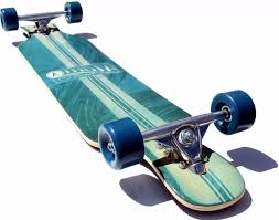 Drop Through Trucks Deck Longboard Cruiser Skateboard | Longboards ... Area Zebbie Drop Through Gravityhouse Gold Coast The Process Longboard Complete Evo Aljek At 95 36 Bamboo Suzie Slide Emporium Down Trucks Truck Choices Skateboard Transformation On Vimeo 180mm Black Axis Buy Dusters California Holiday 2016 D5 Catalog By Dwindle Distribution Atom 41 Deck Maxtrack Amazoncom Super Cruiser Mini 27 Red And Maple Best Longboards For Beginners Boardlife