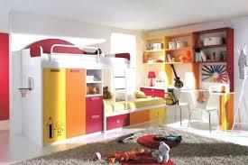 chambre avec lit mezzanine 2 places chambre avec lit mezzanine 2 places mezzanine ado chic lithuania
